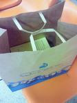 20090212買物袋