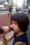 20090713デカビタ.jpg