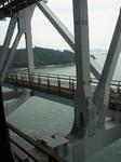 20090819瀬戸大橋.jpg