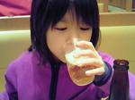 20091124将来酒飲み.jpg
