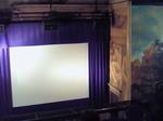 20091130劇場.jpg