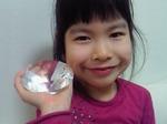 20100402ダイヤモンド.jpg
