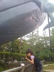 20100522鯨.jpg