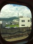 20100809_1下り富士山.jpg