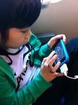 20110503_1_game.JPG
