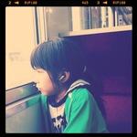 20110503_4_mado.JPG