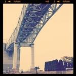 20110504_3_bridge.JPG
