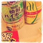 20110505_2_sake_1.JPG