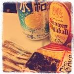 20110505_3_sake_2.JPG
